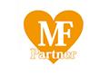 M&Fパートナー